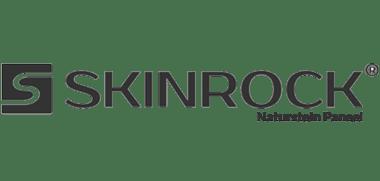 skinrock und beton-ciré