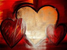 lovelys valentine