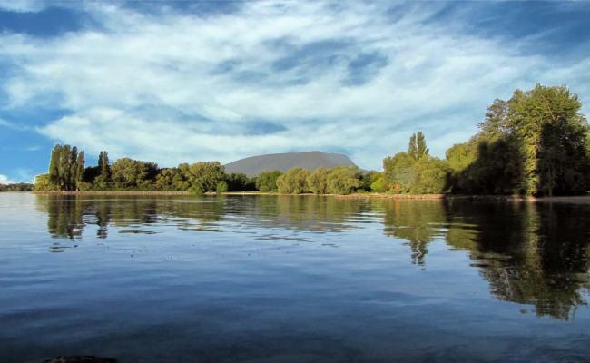 Wincustomize Explore Dream Lake Neuchatel