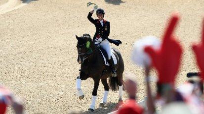 SkinsIR-Equine-2012 Olympics