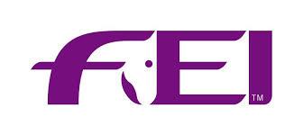 Federation Equestrian International
