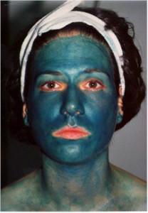 obagi blue peel sherrie