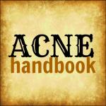acne handbook 512 png