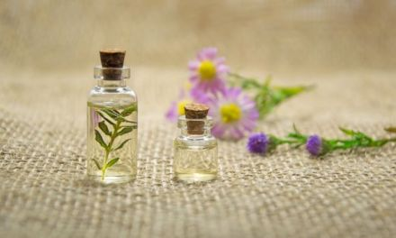 Essential Oil For Skin Tags