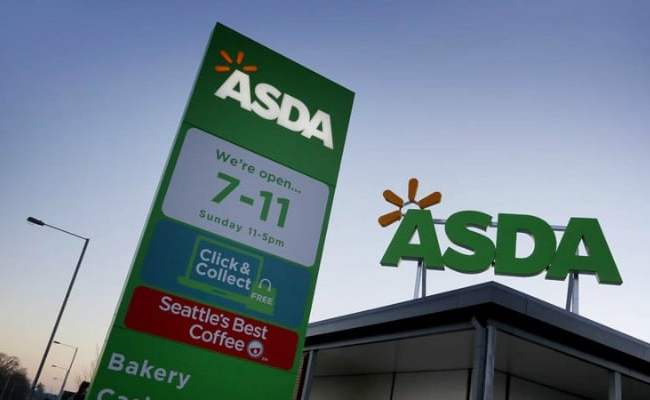 Asda Price Guarantee What Is It And How Do You Use It