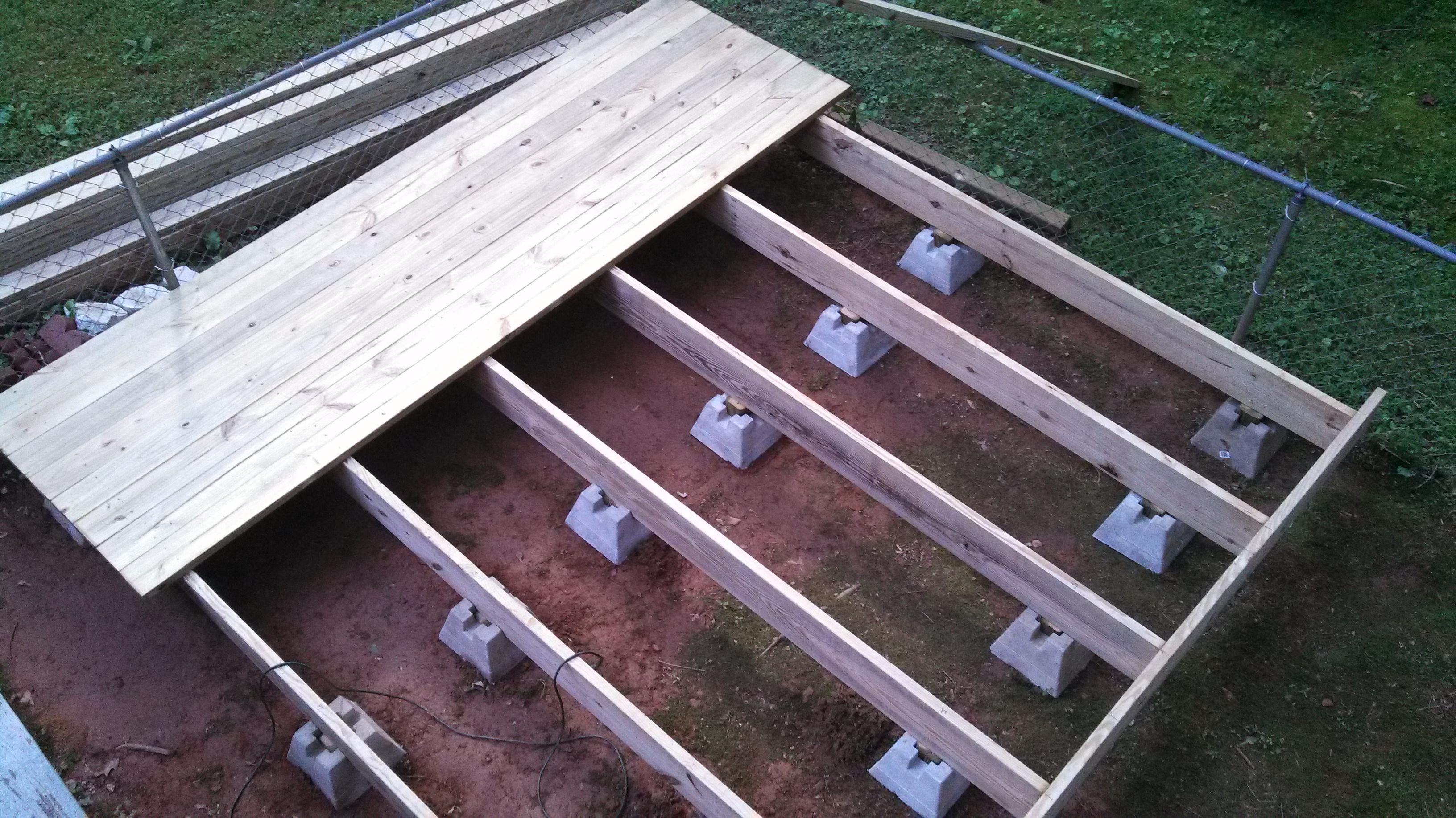 pergola set - boisholz, Gartengerate ideen