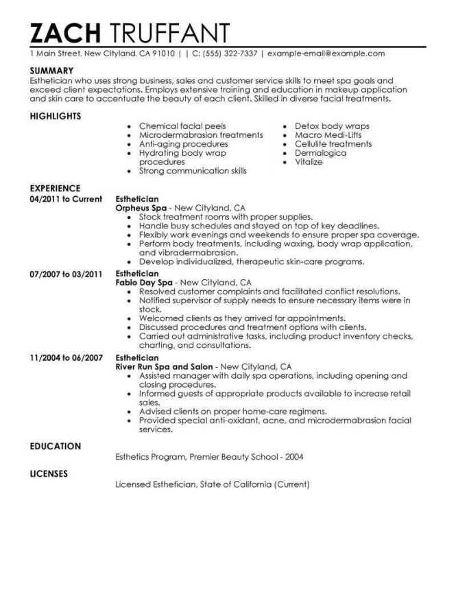 Cover Letter Field Er Agricultural Sle Resume 17