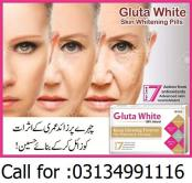 glutathione-skin-whitening_reviews