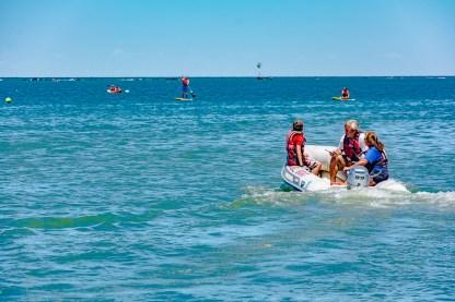 2015_07_30_Fairport Harbor beach_019