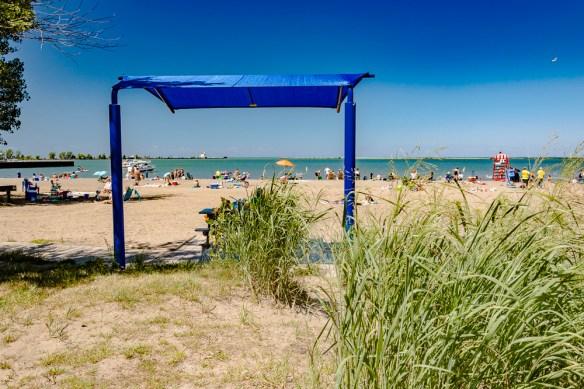 2015_07_30_Fairport Harbor beach_048