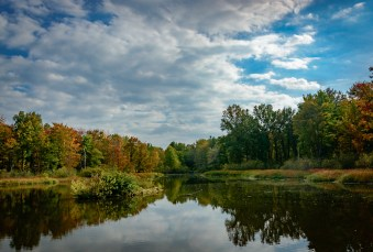 2015_10_08_North Chagrin Reservation_038