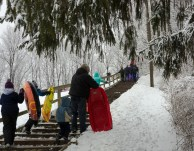2016_02_16_Trailwalk_Chagrin River Park_0066-3