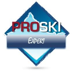 Pro Ski - Expert
