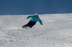Pro Ski Gallery 2016/12