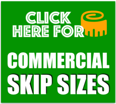online commercial sizes