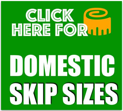 Online sizes