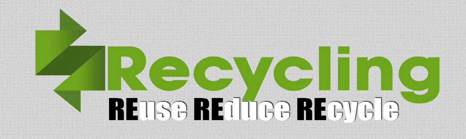 West-Bromwich-recycling-waste-1-1