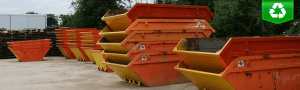 West Bromwich-stacked-up-skip-1 (1)