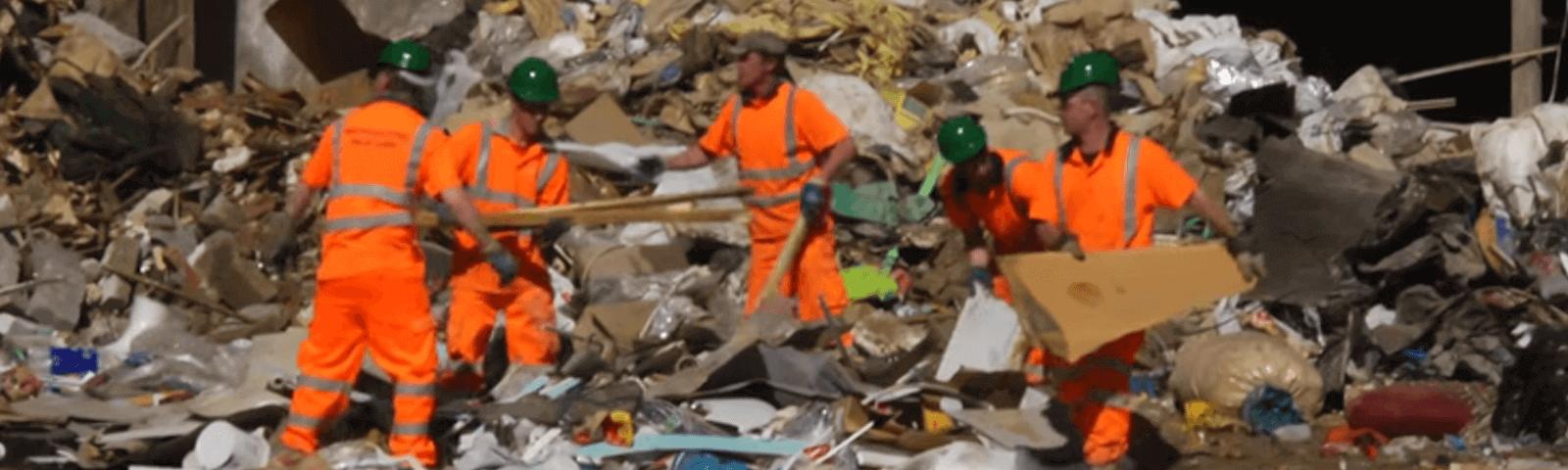 skip-hire-redditch-waste