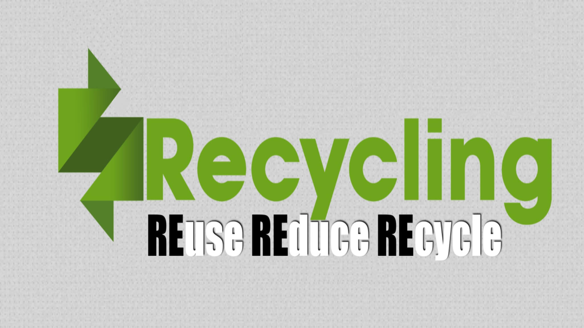 Rugby-Recycling-waste.-2