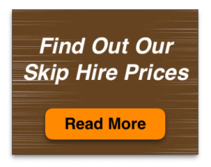 Skip-Hire-Dunchurch Prices