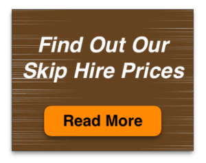 Skip-Hire Tamworth-Prices