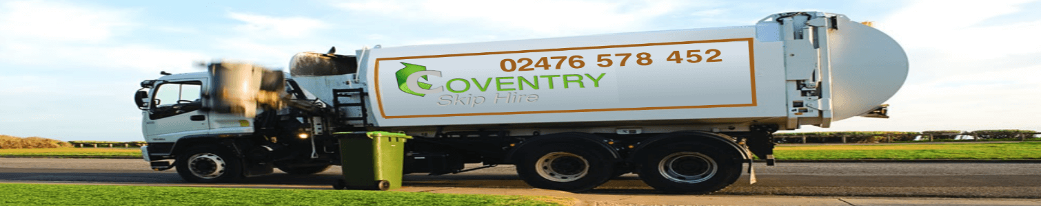 skip-hire-tamworth-lorry.-1