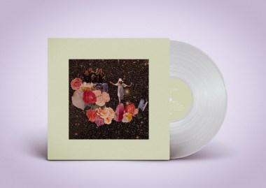 sheer_-_clear_milk_vinyl