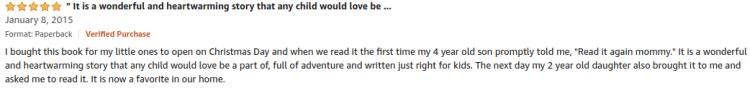 review bear book2