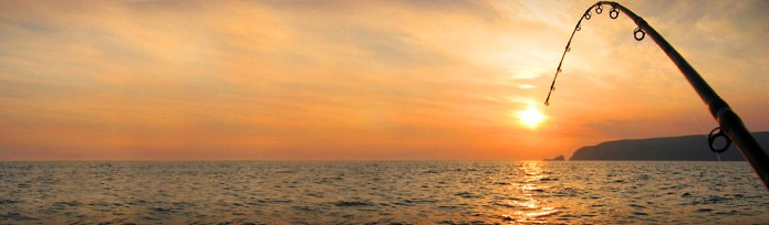fishing-sunset-header1