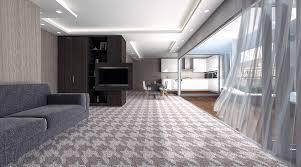 patterned-carpet