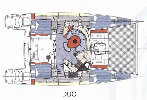 Langstreckentörn ab 05.11.11 auf Belize 43 - Bodrum - Zypern - Hurghada (2/3)