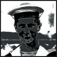 Skipper Félipé