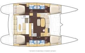 Croisiere-Antilles-Lagoon-440