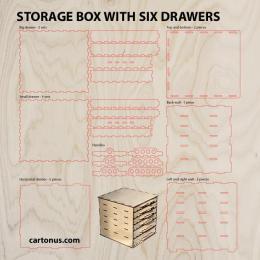 cartonus-storage-drawer-box-vector
