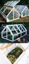 DIY-greenhouse-plans-hoop-house-cold-frame-tutorials-apieceofrainbow-2