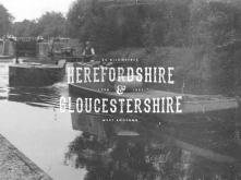 Herefordshire and Gloucestershire