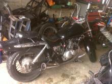 IMG00102-20120409-1233