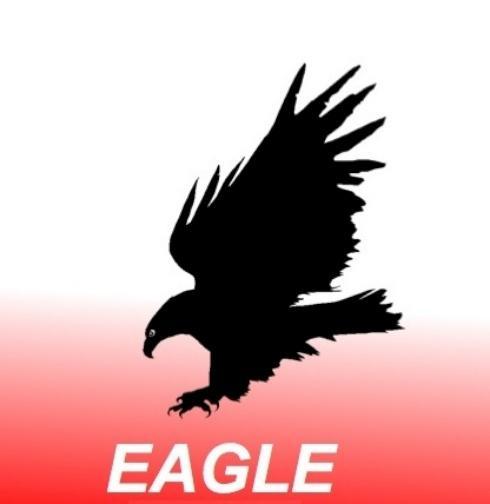 Multiple Sheets in Eagle ECAD software – Skippy\'s Random Ramblings