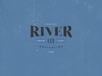 River Lee Navigation