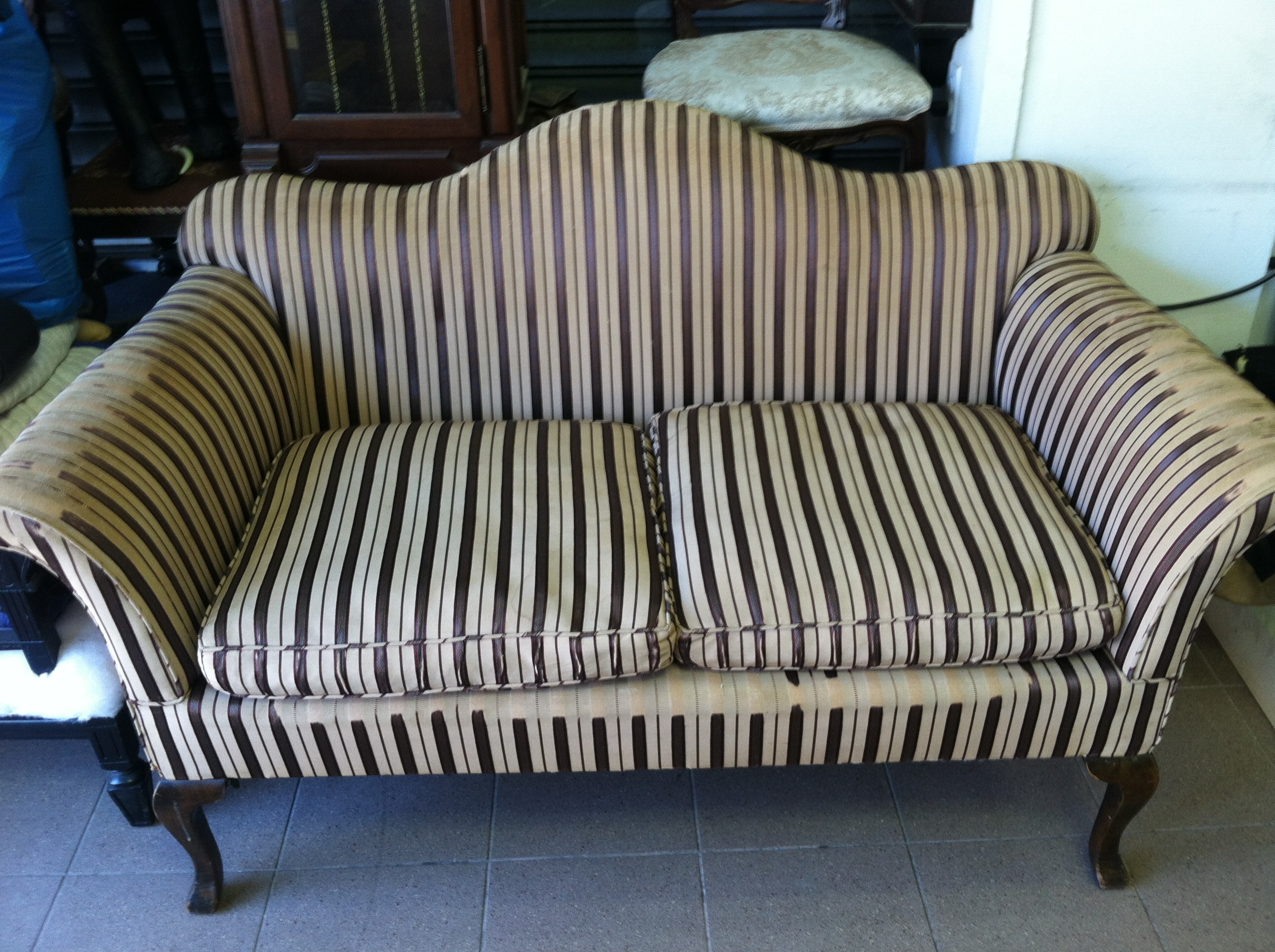 sofa repair dubai qusais offers in sri lanka upholstery couch restoration