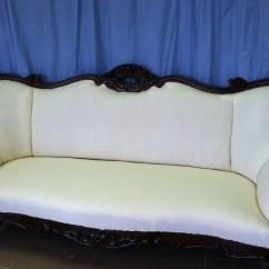 Sofa Repair Dubai Qusais Schnadig Furniture Upholstery Couch Restoration