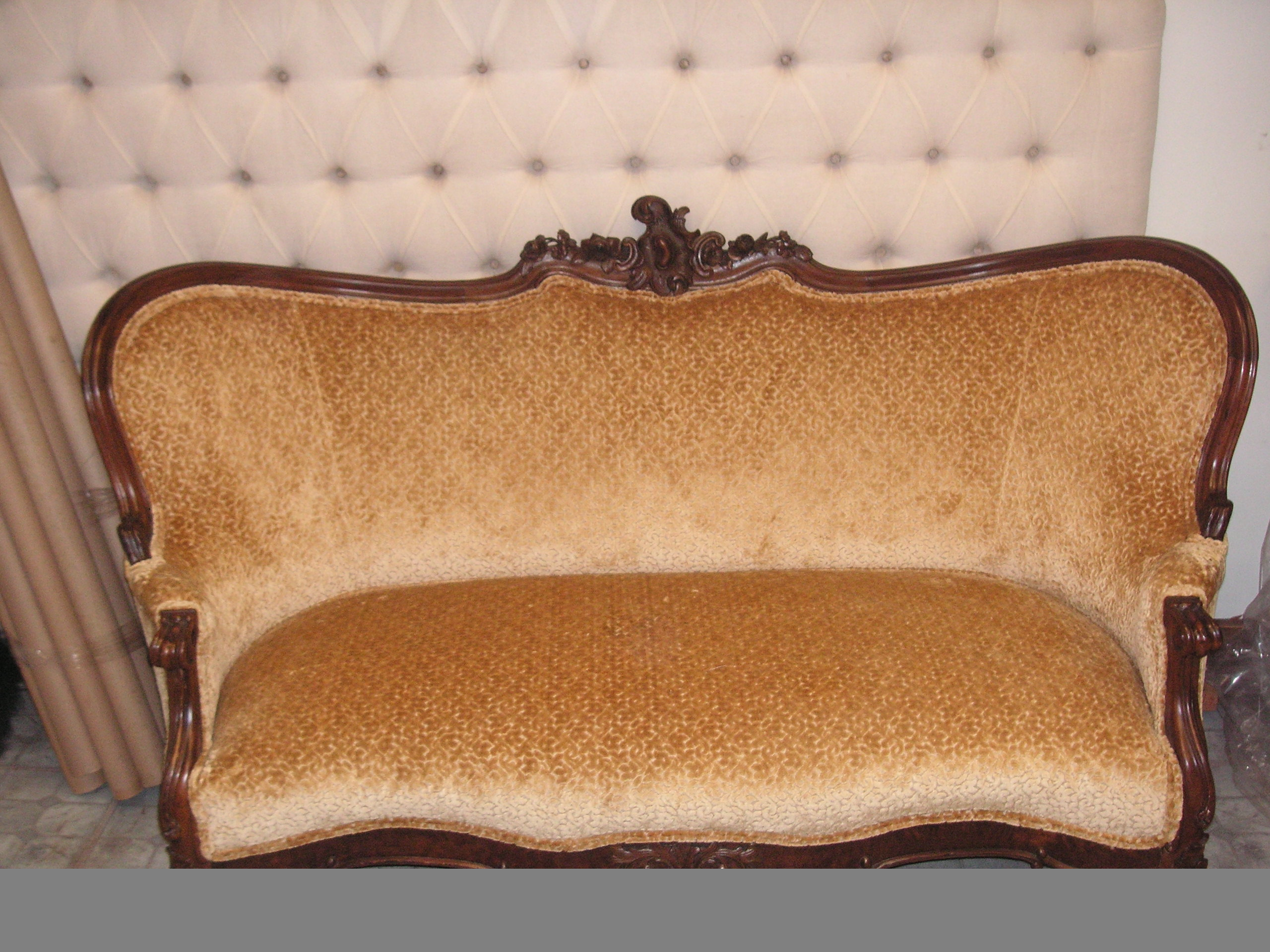 sofa cushion replacement service transitional style table furniture repair