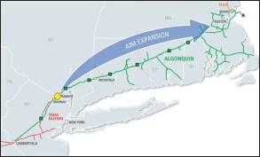map-algonquin_full