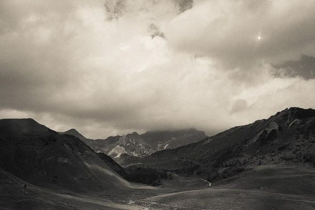 Between di Garda & Como