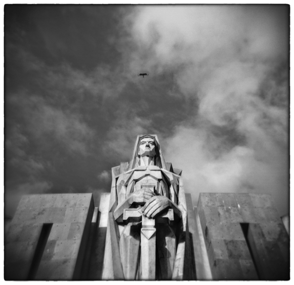 Archangel2