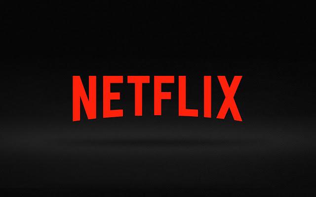 Merlin: My Favorite Netflix TV Show | Skip The Flip