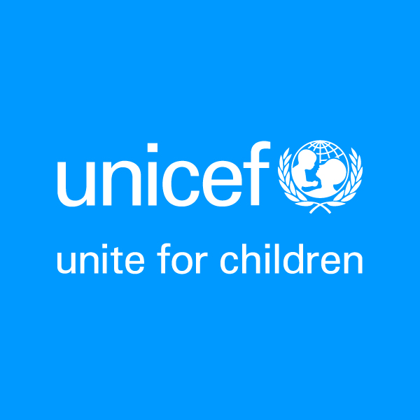 Advocacy UNICEF Philippines | Skip The Flip