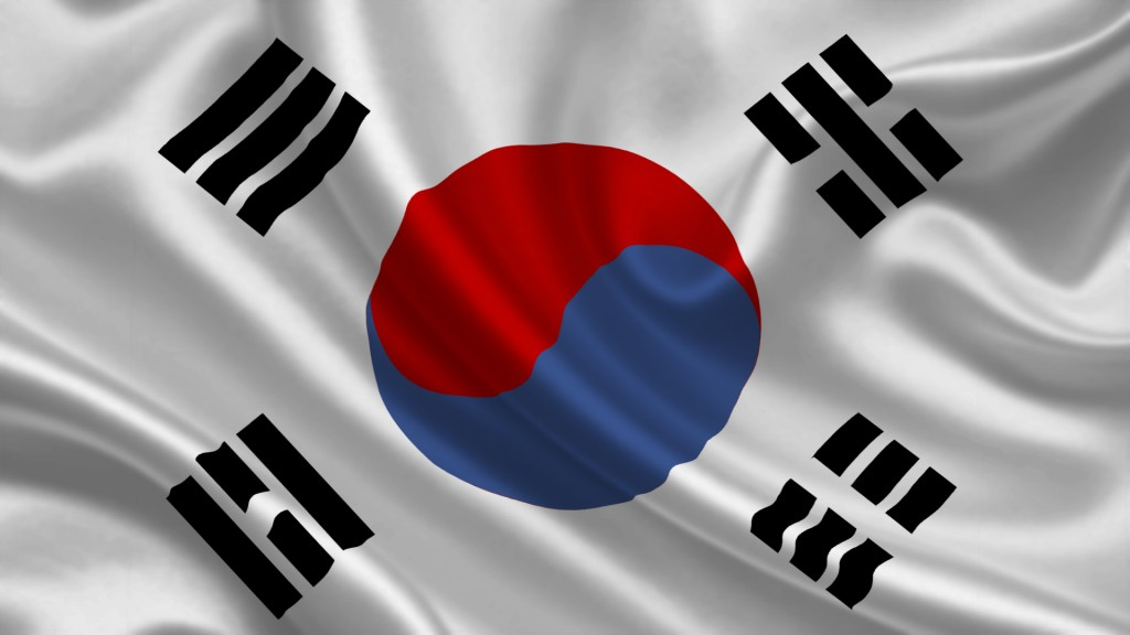 For The Love Of Korean Culture With My Korean Friends | Skip The Flip