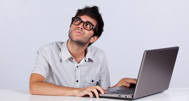 How To Start Your Blog (Episode 2 – Blogging 101 Series) | Skip The Flip